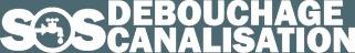 SOS Debouchage Canalisation
