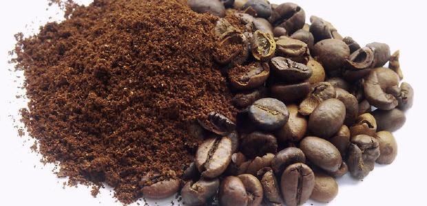 Le «marc de café» efficace pour entretenir les canalisations